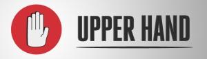XP3_UpperHand_LgWebBanner