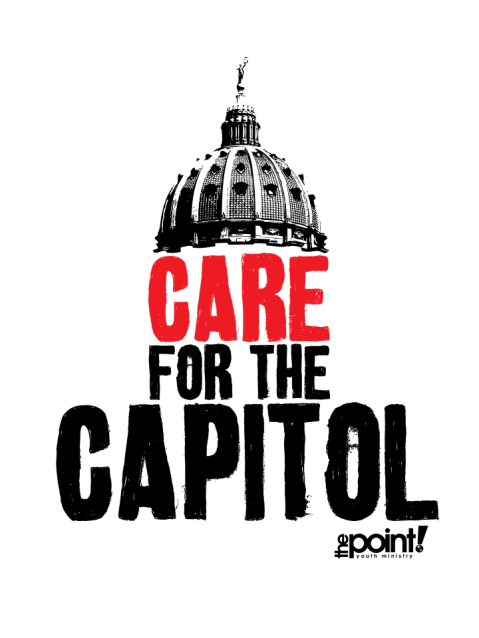 Care for The Capitol